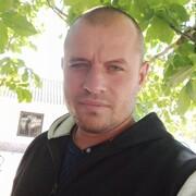 Владимир Павлов 34 Кишинёв
