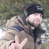 Vadim, 33, г.Гурьевск