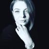 Ольга, 25, г.Тверь