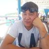 анвар, 33, г.Астрахань