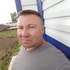 Алексей, 44, г.Набережные Челны