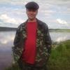 Владимир, 45, г.Сыктывкар
