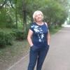 Людмила, 47, г.Заинск