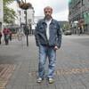 Ed, 43, г.Печоры