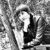 エリカ, 20, г.Мариинск