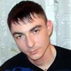 -DIMON-, 36, г.Лянторский