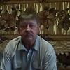 Игорь, 54, г.Окуловка
