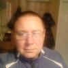 Михаил, 49, г.Выгоничи