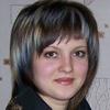 людмила, 35, г.Новониколаевский