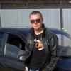 Евгений, 29, г.Первомайский (Оренбург.)