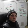 Виталий, 22, г.Бабаево