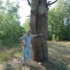 Дмитрий, 47, г.Удельная