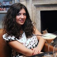 АНЖЕЛИКА, 33 года, Телец, Москва