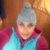 Надирия, 37, г.Ханты-Мансийск