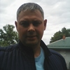 Bob, 36, г.Братск