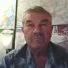 Валерий, 73, г.Павловск (Воронежская обл.)