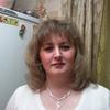 тамара, 43, г.Абатский