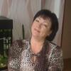 Ольга, 60, г.Заволжье