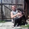 Игорь, 37, г.Зеленодольск