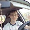 Вадим, 29, г.Северская