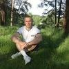 Vselen, 41, г.Елабуга