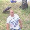 Александр, 40, г.Полысаево