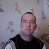 eduard, 49, г.Тверь
