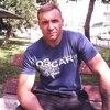 Aleks, 46, г.Москва