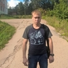 владимер, 30, г.Усть-Кут