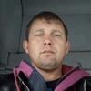 Сергей, 35, г.Уссурийск