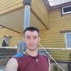 Виктор, 39, г.Канаш