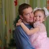 иван, 35, г.Данков