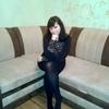 Ксения***, 39, г.Самара