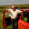 анатолий, 67, г.Красный Кут