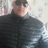 Дим Ас, 36, г.Курган