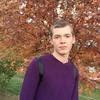 Андрей, 21, г.Брянск
