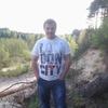 олег, 38, г.Альменево