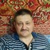 вячеслав, 52, г.Орск