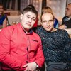Рустам, 27, г.Горный