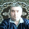 Евгений, 34, г.Нижняя Тавда