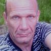 Михаил, 53, г.Полушкино