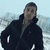 Рустам, 35, г.Набережные Челны