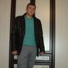 Дмирий, 29, г.Новоуральск