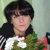 Ирина КоS, 42, г.Надым