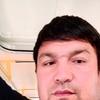 Илхом Рузибоев, 37, г.Лесосибирск