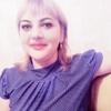 Людмила, 41, г.Самойловка