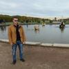 Евгений, 30, г.Тарасовский