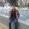 Николай, 25, г.Тихорецк