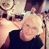 Марина, 58, г.Санкт-Петербург