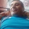 Андрей, 38, г.Шумиха